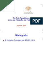 presocraticos.pdf
