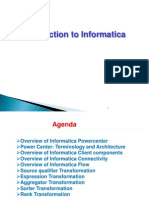 New Informatica Concepts_Day