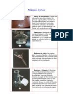 Info de Laboratorio Deniss