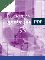 GENTE_JOVEN.pdf
