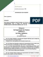 malu-constitucional-tre-019.pdf