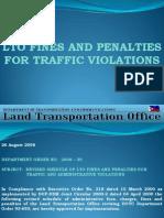 Penalties(LTO)20120528161152
