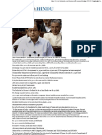 Budget 2013-14_ Highlights - The Hindu.pdf