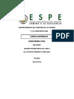 Informe Practica n3
