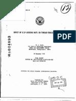 REPORT NO. NADC-75359-30