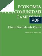 Econom i Adela Com Unidad Camp Es in A