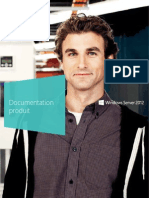 WS2012Product-Datasheet