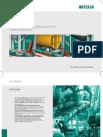 Ndb 664 Cuaderno de Aplicaciones Usinas de Azucar y Alcohol.pdf