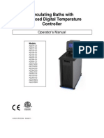AdvancedDigital Manual