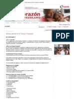 Glosario general de los Consejos Comunales.pdf