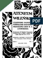 Ateneum 1923 1 ocr