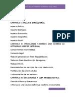 MONOGRAFIA - SOCIOLOGIA (FINAL PREVIO).docx