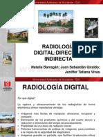 Radiologiafinal_completa