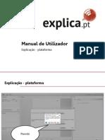 Explicaçao_plataforma