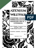 Ateneum 1923 2 ocr