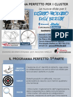 DP Bicicletta