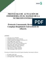 manejo de la nutricion enteral.pdf