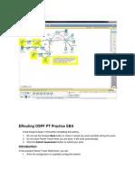 87479167 ERouting OSPF PT Practice SBA