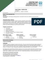 Mosaic - Printable Profile.pdf