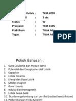 Pengantar Kuliah Fisika 2.pdf