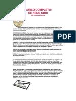 feng shui curso completo.pdf