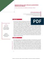 HLaos (2013 - Ley del trabajo, productividad e inf.pdf