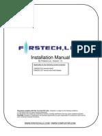 Cm5200 Manual