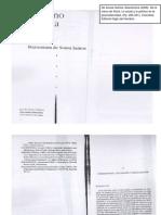 02_Subjetividad_ciudadania_y_emancipacion.pdf