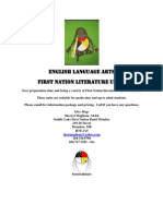 Miss Mags