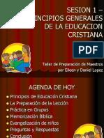 Sesion-1-Fundamentos-de-Educación-Cristiana