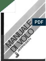 Manuale Di Volo Jeppensen