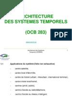 Déscription générale OCB283_01