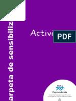 8-actividades