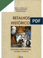 Retalhos Históricos