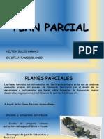 planes parciales.pptx