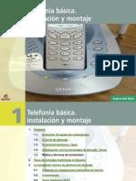 Ud1 Infraest Comunes Teleco Viviend Edific
