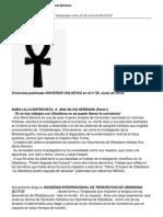 276-sura-lillo-entrevista-a-ana-silvia-serrano-.pdf