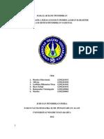 Pendidikan Pancasila Sebagai Bahan Pembelajaran Karakter Dalam Sistem Pendidikan Nasional (Ip)