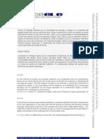 E7CACd01 Web 2.0