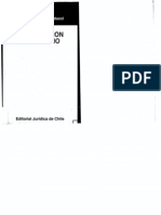 Introduccion Al Derecho PDF