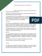 Terminologias Contables de Uso Frecuente1
