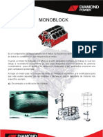 Manual Motor Completo (4)