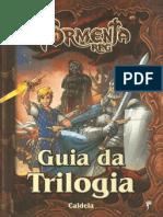 Tormenta RPG - Guia da Trilogia - Taverna do Elfo e do Arcanios.pdf