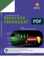 Modul Rekayasa Perangkat Lunak Jilid2