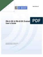 rn-4142-ek-ug-1.0