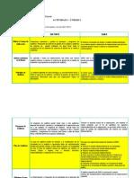 ISO 19011 - EMAS