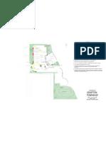 Landscape Grafton Township PDF