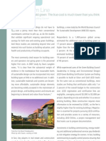 USGBC_The Sustainable Enteprise Vol2