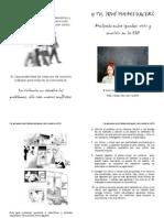 ZGuia Alumnes Secundaria