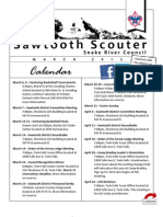 Sawtooth Scouter Mar2013